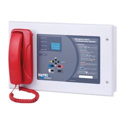 ecu-8-sigtel-8-line-master-controller.jpg