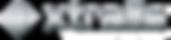 xtralis_logo_header_new.png