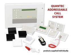 quantec_products.jpg