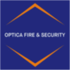OPTICA LOGO 2_edited_edited.jpg
