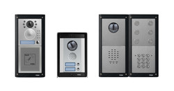SI-900x473-video-kit-group.jpg