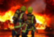 firefighters1.jpg