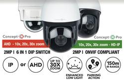 PTZ-line-up-800px-NEWSITEMHEADER.jpg