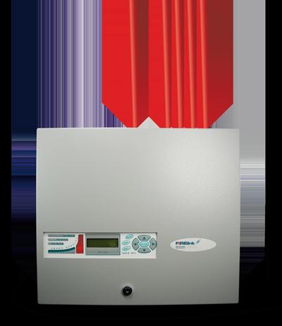 firelink-introduction-1511196272