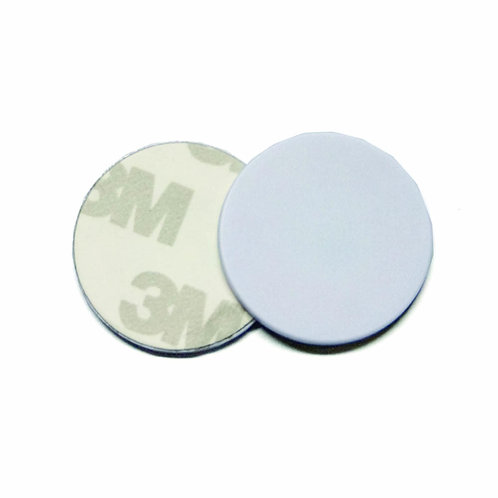 Net2 proximity self adhesive disc – Pack of 10