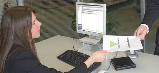 Paxton PC.jpg