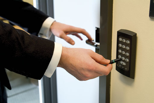 Paxton keypad entry.jpg