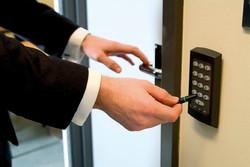 Paxton keypad entry.jpg