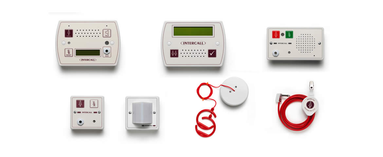 intercall-series-600-700-nursecall-systems.jpg