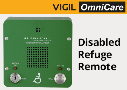 vigil-omnicare-disabled-refuge-remote
