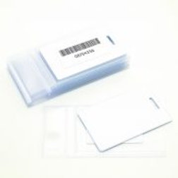 Net2 proximity clamshell cards – Pack of 10