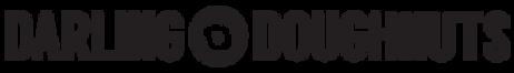 dd_logo_wen_v2.png