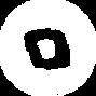 dd_logo_web_circle_only.png