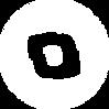 darling doughnuts logo