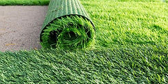 Artificial-Grass-598x299.jpg