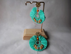 summer turquoise 2