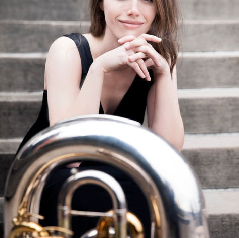 Gretchen Renshaw James, Seraph Brass photo.jpg