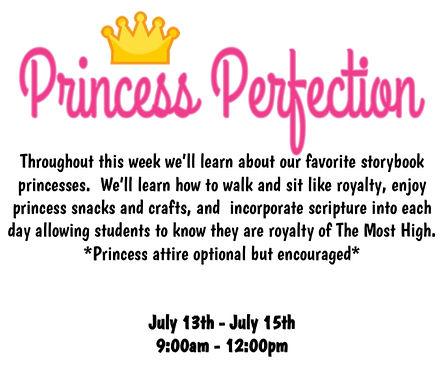 Princess Perfection.jpg