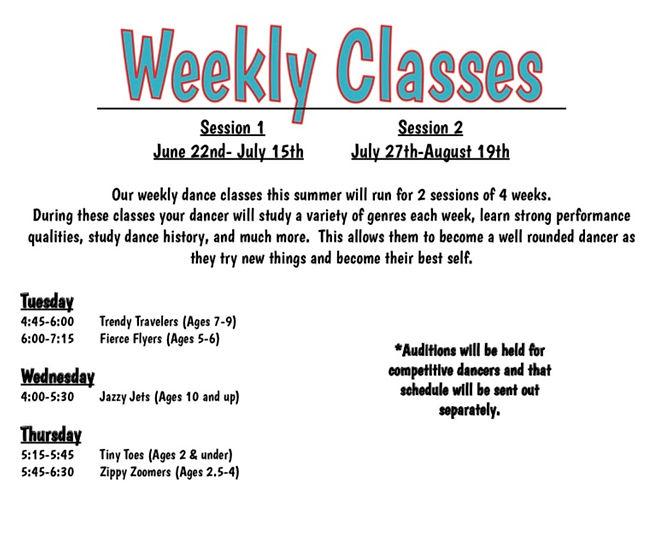 Weekly Classes.jpg