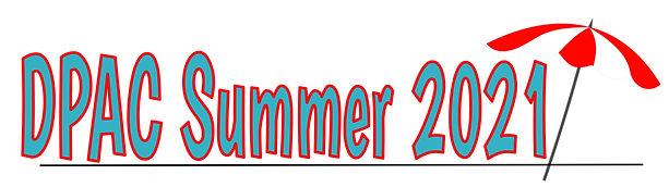 DPAC Summer.jpg