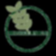 logo actual png.png