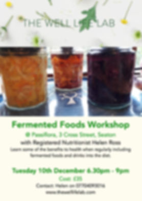 Fermented Foods workshop (2).jpg