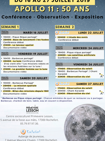 Objectif lune 50 ans(1)-1.png