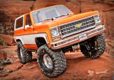 Blazer-action-02-orange.jpg