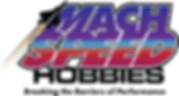 MachSpeedHobbies (Stacked Logo)Color.png
