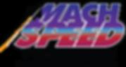 MachSpeedHobbies (Stacked Logo)Color.png