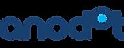anodot_logo.png