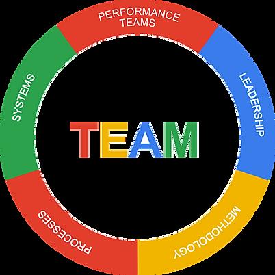 Performance Teams1.png