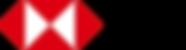 HSBC_logo.svg.png