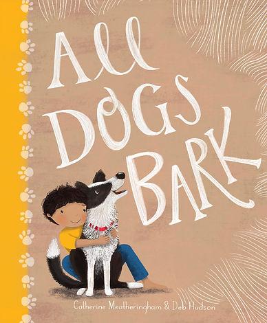 17308 All Dogs Bark_Cover2.jpg