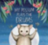 My Possum Cover.jpg