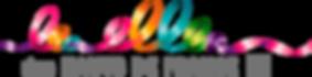 Logo - Elles HDF 2019.png