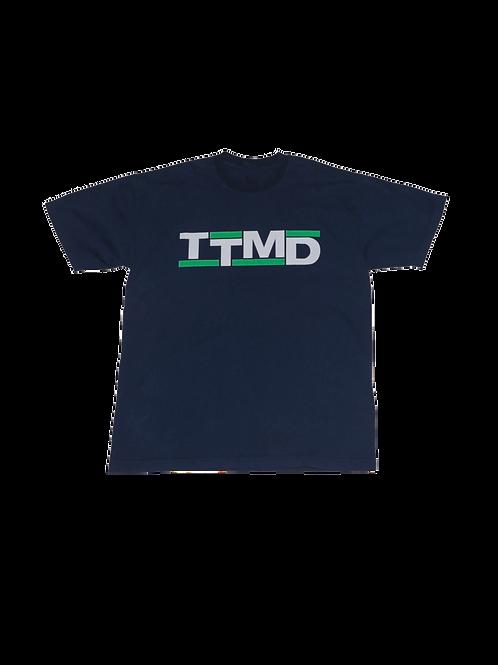 TTMD NAVY