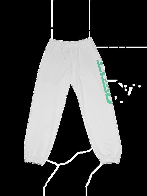 TTMD LOUNGE PANTS