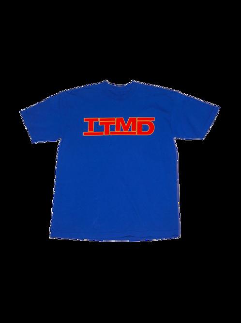 TTMD COBALT