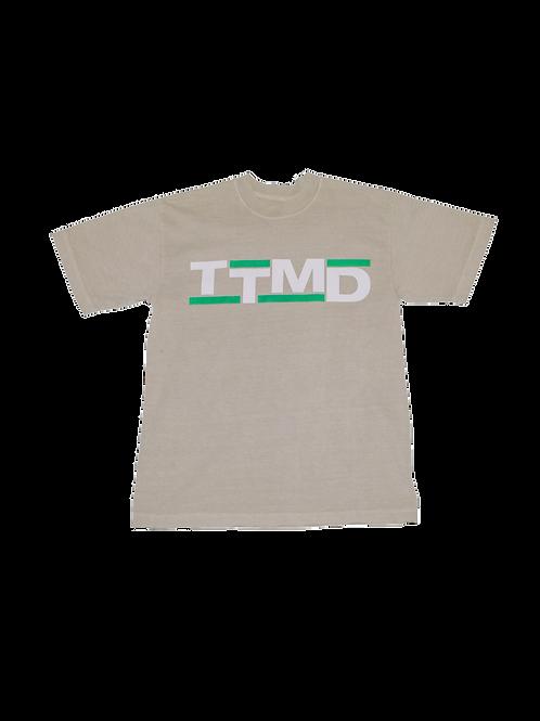 TTMD SAND