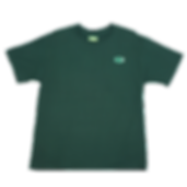 greenembroideredtee.png