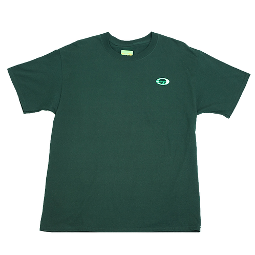 TT° UNIFORM T-SHIRT