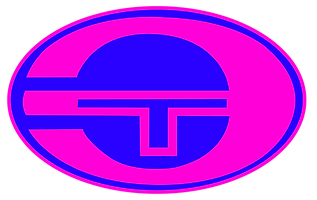 new logo colors.png
