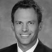 Phillip W Bennion, MD