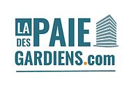 logo lapaiedesgardens.com