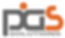 logo pgs250.png