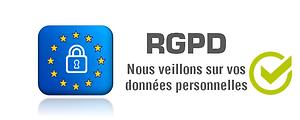 RGPD pour syndics