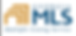 GA mls logo