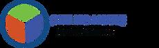 Copy of OBH-Logo (1).png