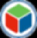 logo-arb-main.png
